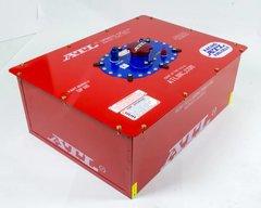ATL Sports Cell - 15 Gallon