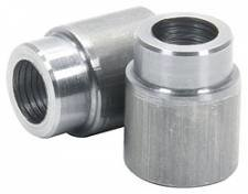 Allstar Performance Replacement Reducer Bushings For ALL57824 and ALL57826