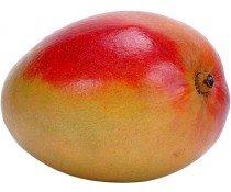 Balsamic Vinegar - Mango