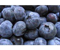 Balsamic Vinegar - Blueberry