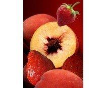 Balsamic Vinegar - Strawberry Peach