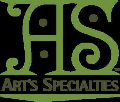 Art's Specialties