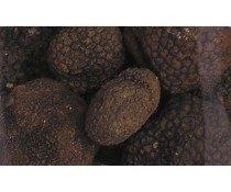 Balsamic Vinegar - Black Truffle