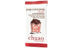 Pop Corn Pop Bar