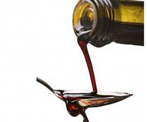 Vinegar - Modena 25 Star Balsamic Vinegar