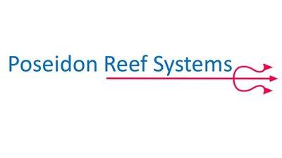 Poseidon Reef Systems