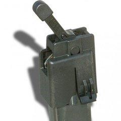 Mag LULA COLT SMG 9mm LULA™ magazine loader and unloader.