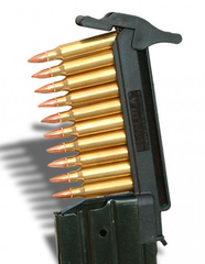 Maglula Mini-14 StripLULA - 5.56/.223