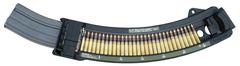 MagLula AR15 / M4, PMAG Range BenchLoader™ – 5.56 / .223