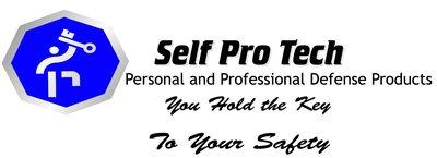 Self Pro Techs