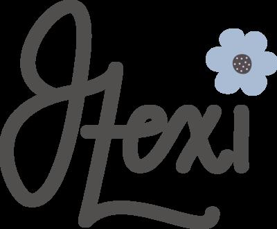 J. Lexi, LLC