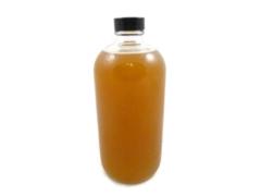 Green Tea Kombucha Vinegar