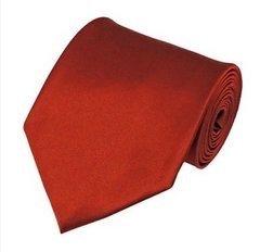 XL-09 | X-Long Red - Crimson