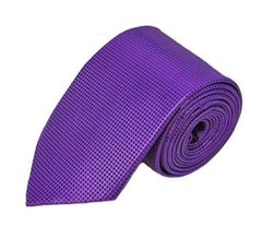 MT-12 | Metallic Purple Tie