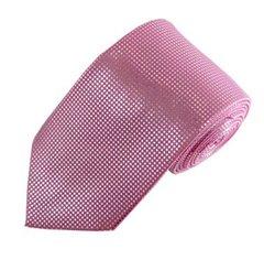 MT-08 | Metallic Pink Tie