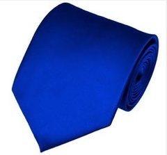 XL-04 | X-Long Royal Blue
