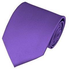 XL-16 | X-Long Solid Purple