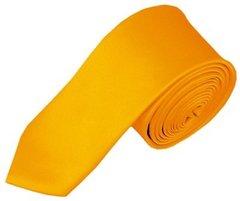 SK-13 | Solid Skinny Golden Yellow