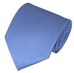 XL-05 | X-Long Steel Blue