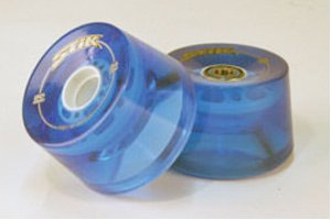 Carvestik Blue Max Wheels (set-of-4-wheels)