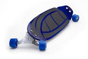 "Surfstik 34"" (blue)"