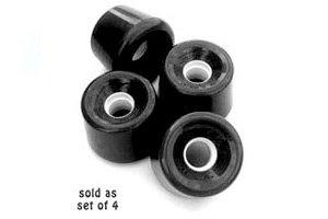 Carvestik Wheels (set-of-4-wheels)