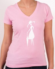 Kentucky Oaks T-Shirt