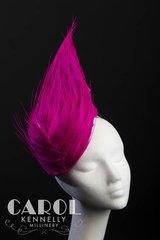 Joss pink