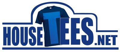 Daddyco T-Shirts