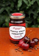 Cherry Clove Cabernet