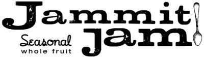 JAMMIT! JAM