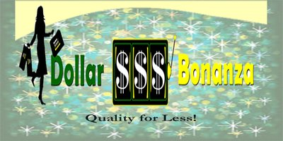 Dollar Bonanza, LLC