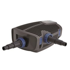 AquaMax Eco Premium 2000 Pond and Waterfall Pump 57499