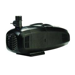 800 GPH Pond Pump with UV Clarifier PP800UV
