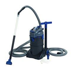 PondoVac 4 Pond Vacuum 50409