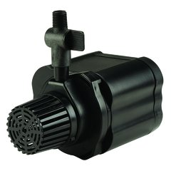 225 GPH Pond Pump PP225