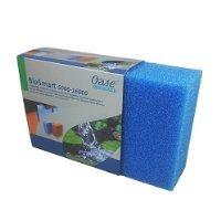 BioSmart 1600 Filter Foam -BLUE- 40973