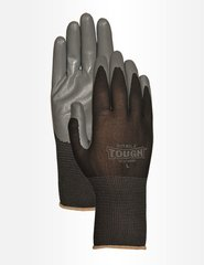 NT3700BK Bellingham® Nitrile TOUGH®  Gloves