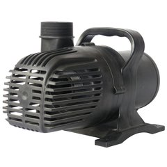 6600 GPH Waterfall Pump  PW6600