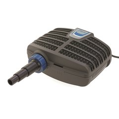 AquaMax Eco Classic 2700 Pond and Waterfall Pump 57621