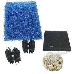 Filtral 700 Filter Foam Set 40968