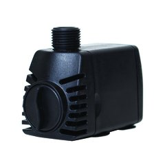 320 GPH Fountain Pump PF320