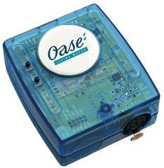 Easy Controller 58975