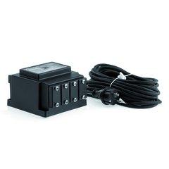 Underwater Transformer UST 150 50517