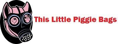 This Little Piggie Bags
