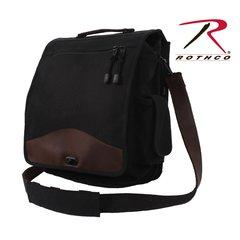 Rothco Vintage M-51 Engineers Bag