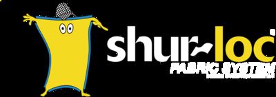 Shur-Loc Fabric System