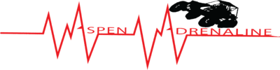 Aspen Adrenaline LLC
