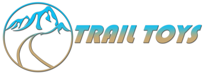 Trail Toys
