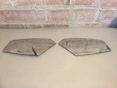 Polaris Slingshot - EZView Mirrors